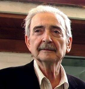 Juan Gelman, el poeta–mártir