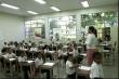 La acción política en la escuela