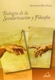 Teología de la Secularización y Filosofía