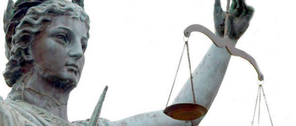 Sobre la democratización de la justicia