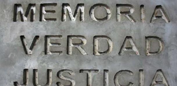 La memoria ideológica y la muerte de la verdad