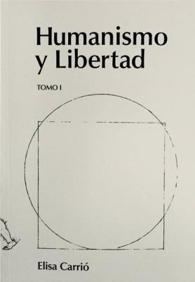 Humanismo y Libertad