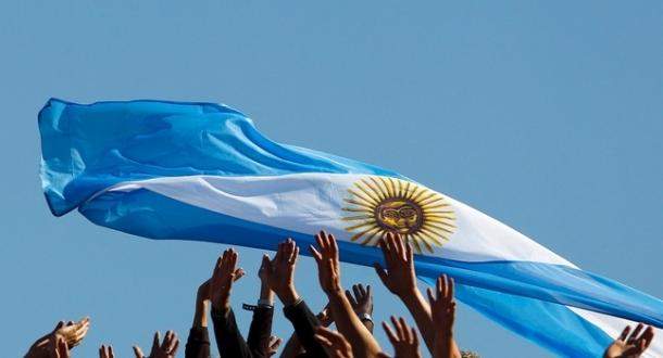 La Argentina que me preocupa